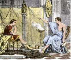 aristotle-instructing-the-young-alexander-the-great_background