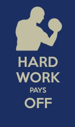 hard-work-pays-off_background
