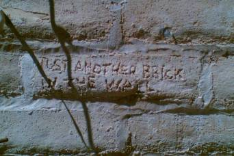 justanotherbrickinthewall