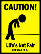 lifes-not-fair1