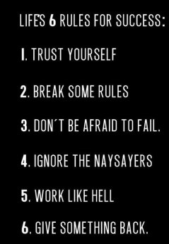 rules-success-from-arnold_background