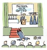 school-gifted-splat_background_background