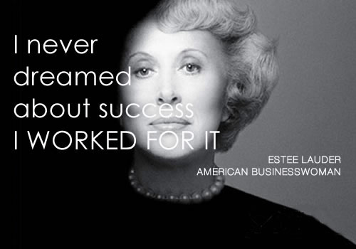 success-estee-lauder_background