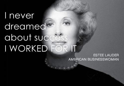 success-estee-lauder_background