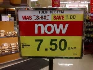 ad-math-error