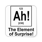 ah-element-of-surprise