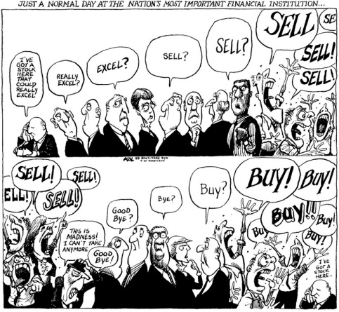 avoid-hot-stock-tips