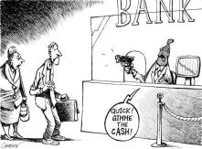 bank-robbery-backwards