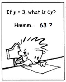 calvin-algebra-small-v2