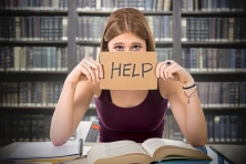 college-student-help