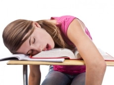 college-student-sleeping-in-class