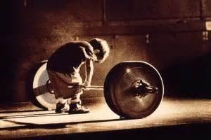 determination-baby-weightlifting