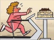 diet-runner_background