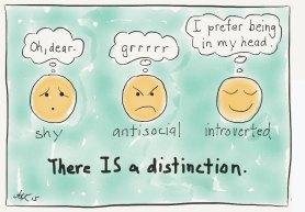 distinction_background