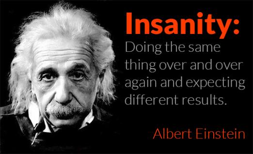 einstein-insanity-defn
