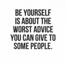 financial-advice