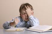 frustration-studying-child