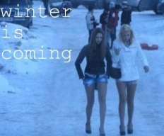 funny-girls-winter-is-coming1