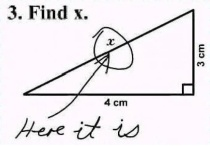 funny-math-test_edited
