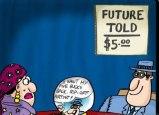 legends-forecast-future-rip_off_background
