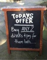 no-good-deals