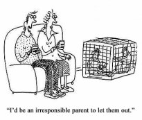 overparenting