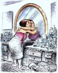positive-self-image