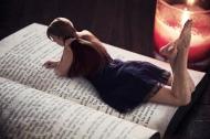 reading-big-books