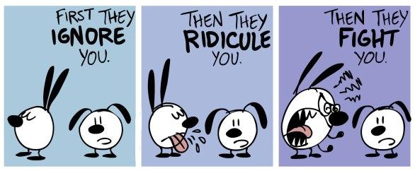 ridicule-cartoon-short-v_background