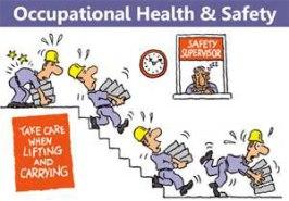 safety-responsibility_background