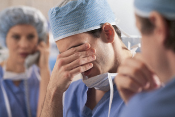 surgeons_error_headache