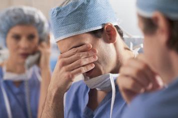surgeons_error_headache