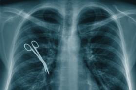 surgical-error-forceps
