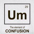 um-element-confusion