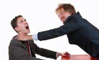 work-conflict