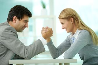 workplace-conflict-2
