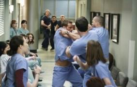 workplace-fight-hospital