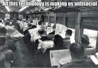 antisocial-media-nothing-new