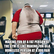 fat-effort