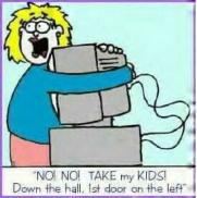 more-internet-addiction