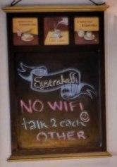 no-wifi_layer-1