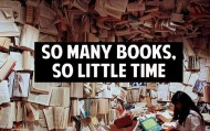 so-many-books
