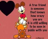 true-friends
