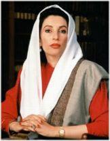 benazir-bhutto-beauty