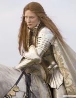 Elizabeth I.jpg