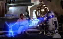 illusion transmitter star wars