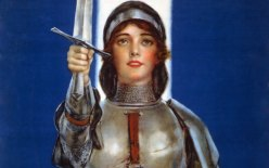 Jeanne d Arc.jpg