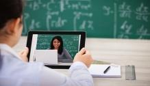 online math